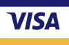 visa resized